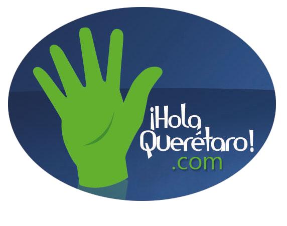 Convocatoria: Coro de Manos Blancas de Querétaro