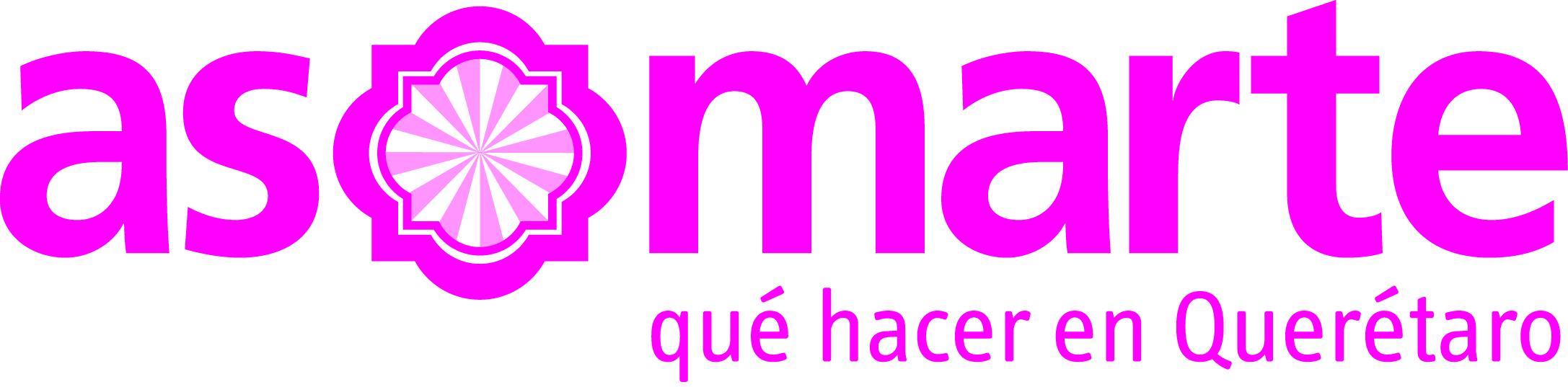 """Revista Asomarte – Edición Enero 2014 """"Rutas de Querétaro"""""""