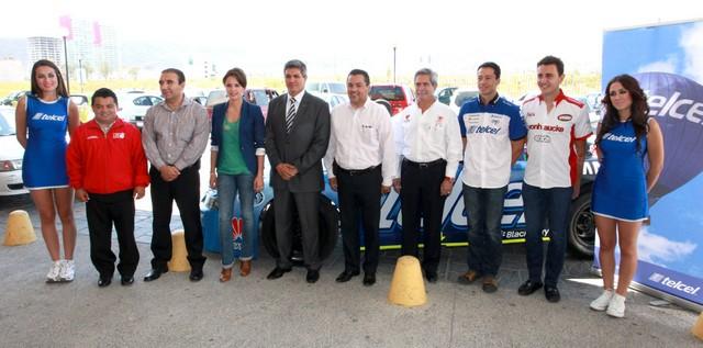 El DIF Estatal recibirá 250 Apoyos Asistenciales de la Fundación Telmex