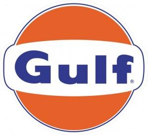 Gulf, el aceite oficial de LATAM F2000