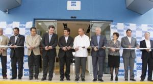 Inaugura el Gobernador del Estado el Hotel One Querétaro Aeropuerto