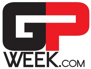 GPweek Logo 300x229 Mark Sutton   Life Through The Lens   Spa tacular