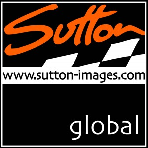 Sutton Logo 300x300 Monaco Grand Prix Video