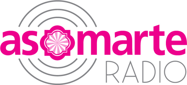 "Asomarte Radio – Podcast 22 ""Romance"""