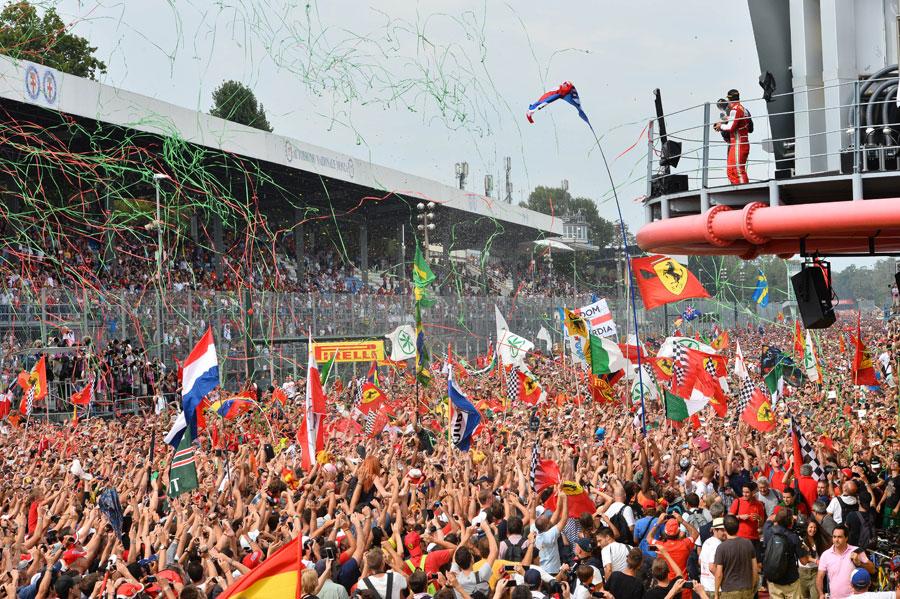 Monza 5