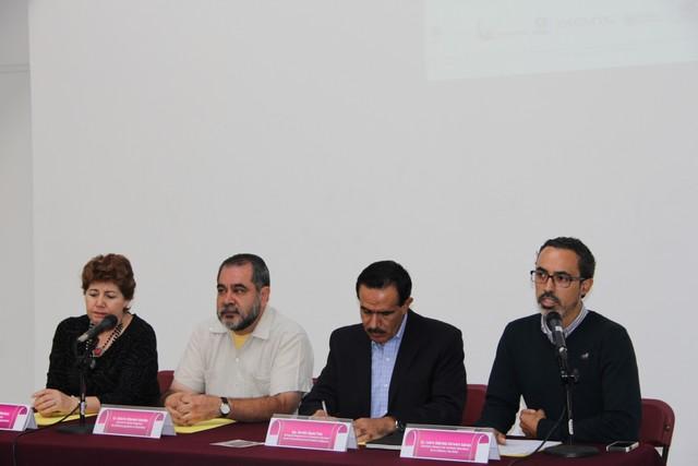 Se realizará el XII Encuentro de las Culturas Populares y los Pueblos Indígenas en Querétaro