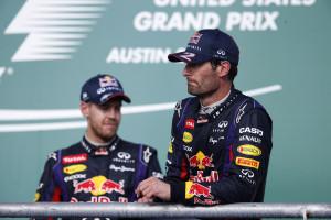 12 Sebastian Vettel