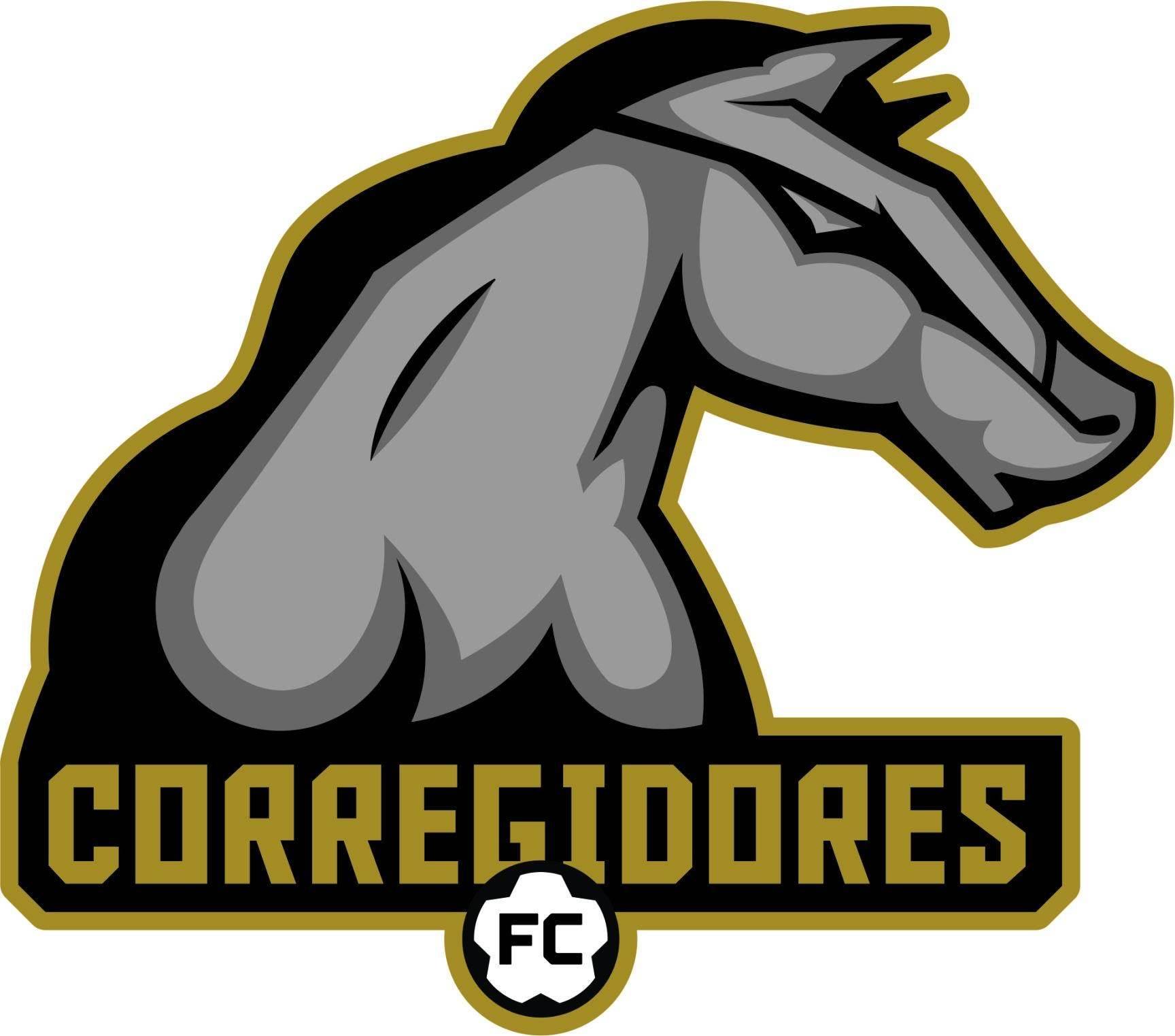 Corregidores F.C. cierra con broche de oro