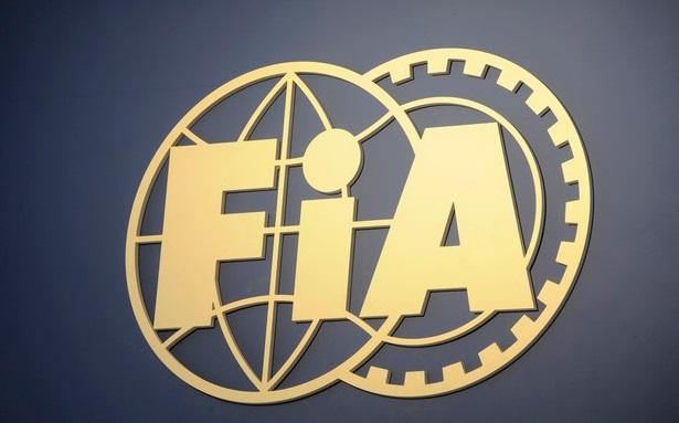 Listo el Calendario de la F1 2014
