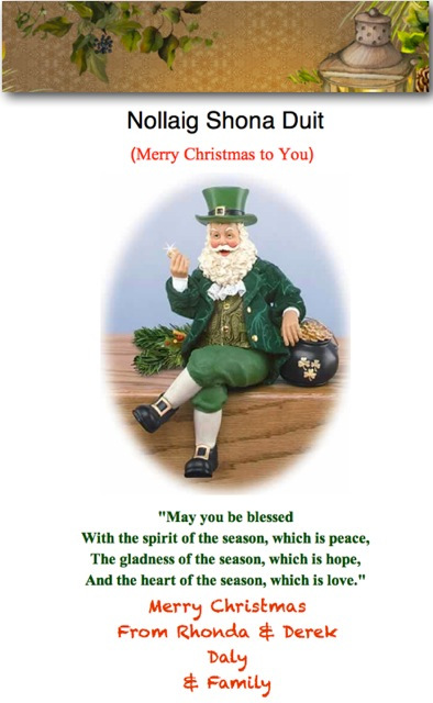 Navidad Peter 9