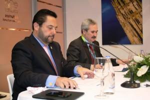 Acuerdo Interinstitucional con Asturias e Islas Baleares - Queretaro