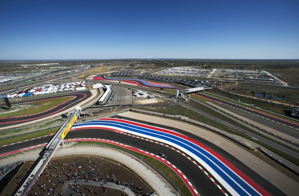 Circuit_Of_The_Americas_USA'12_027_01
