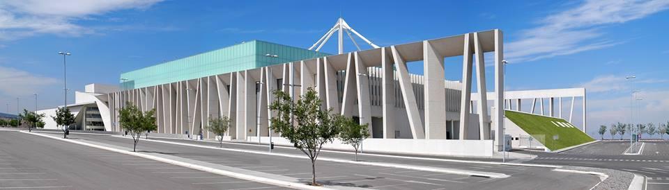 Querétaro Centro de Congresos y el Teatro Metropolitano Tienen Aplicación Móvil