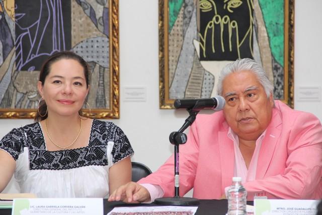 Realizará OFEQ gira por municipios queretanos