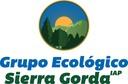 Sierra Gorda gana Concurso Internacional de Turismo Socialmente Responsable