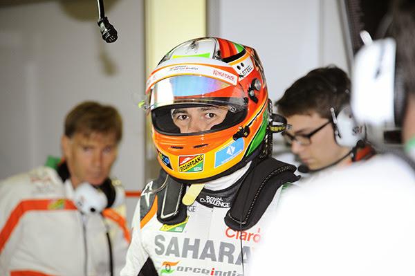 Previo GP Catalunya