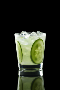 Cucumber Refresh_P.F. Chang's-media