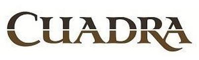 CUADRA inaugura su tienda 52 en la ciudad de Querétaro: CUADRA Antea