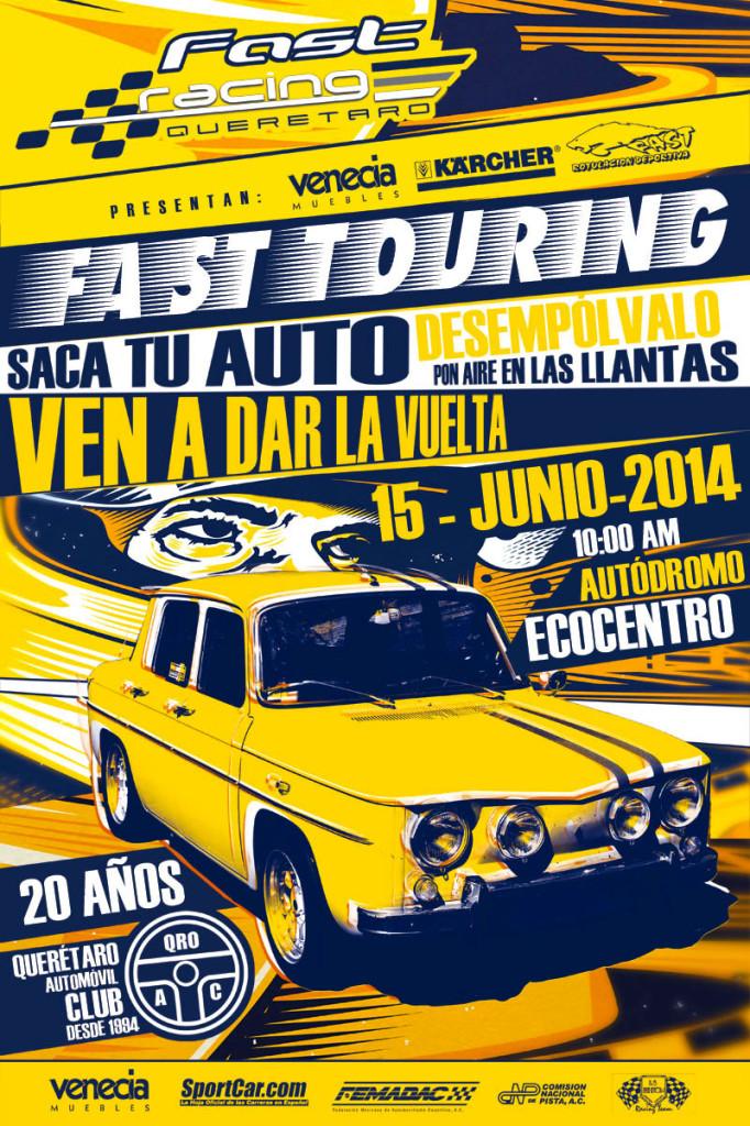 poster_viejito