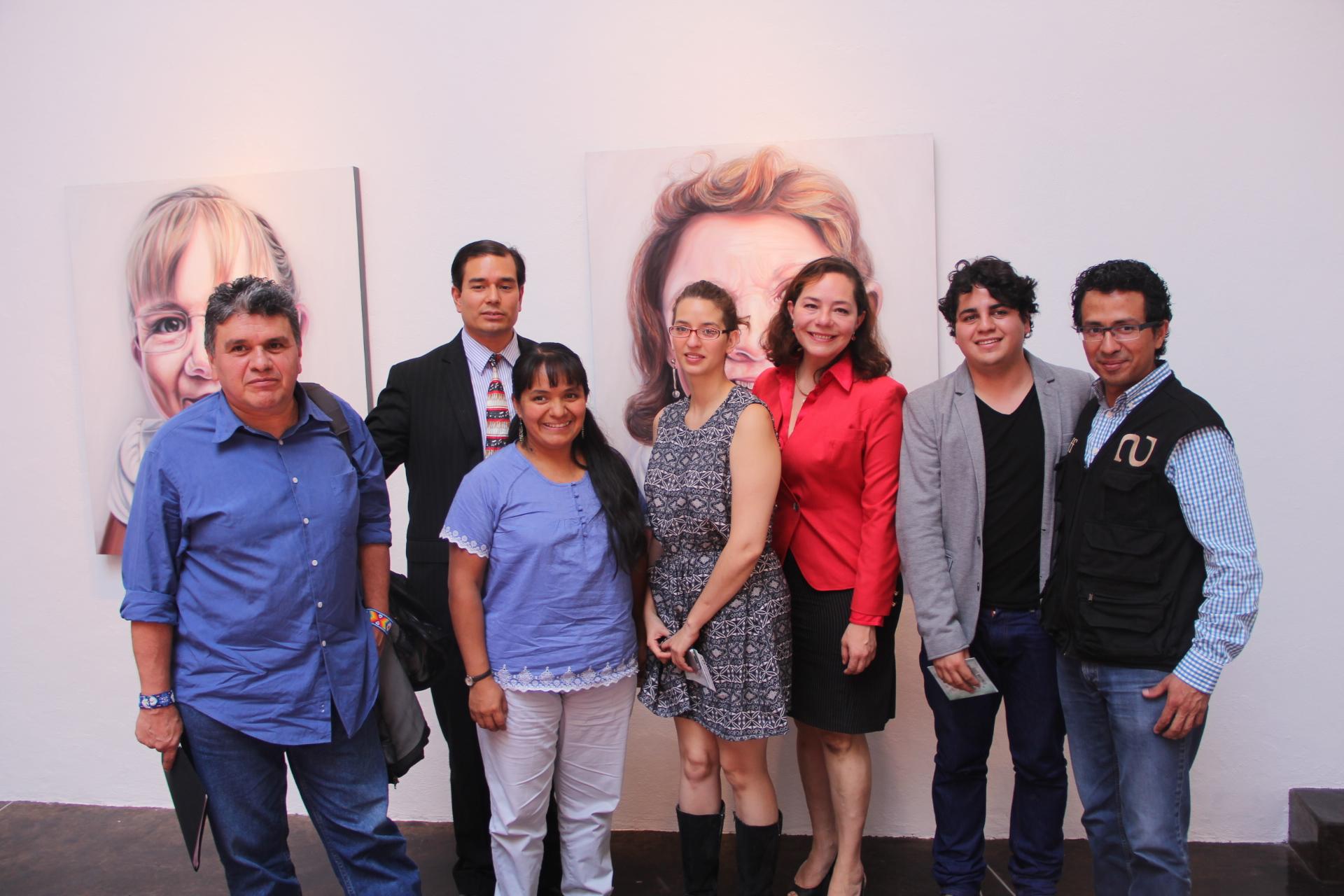 Presenta IQCA el Festival de la Joven Dramaturgia y próximos festivales