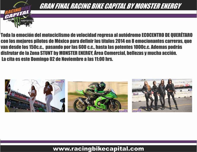 COMUNICADO PRENSA RBC