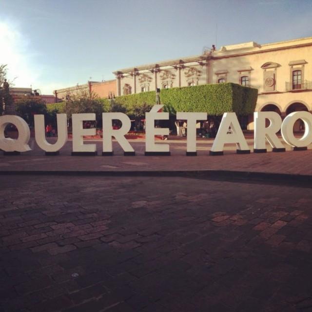 Concreta Querétaro 53 congresos y convenciones para 2016