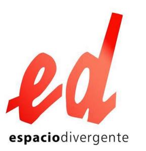 Espacio Divergente