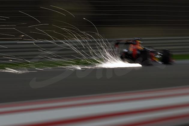 Life Through a Lens: Bahrain Grand Prix
