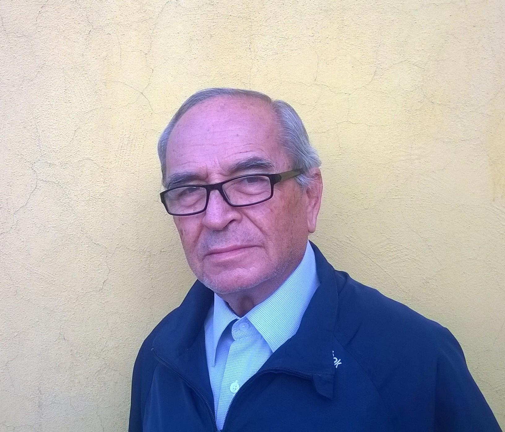 EL BAZAR, Charlas con Emilio: LIBERTAD, Divino Tesoro