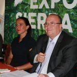 Espera Querétaro más de 200 mil turistas para el Periodo Vacacional de Verano