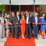 Se inaugura La Borra del Café en Querétaro