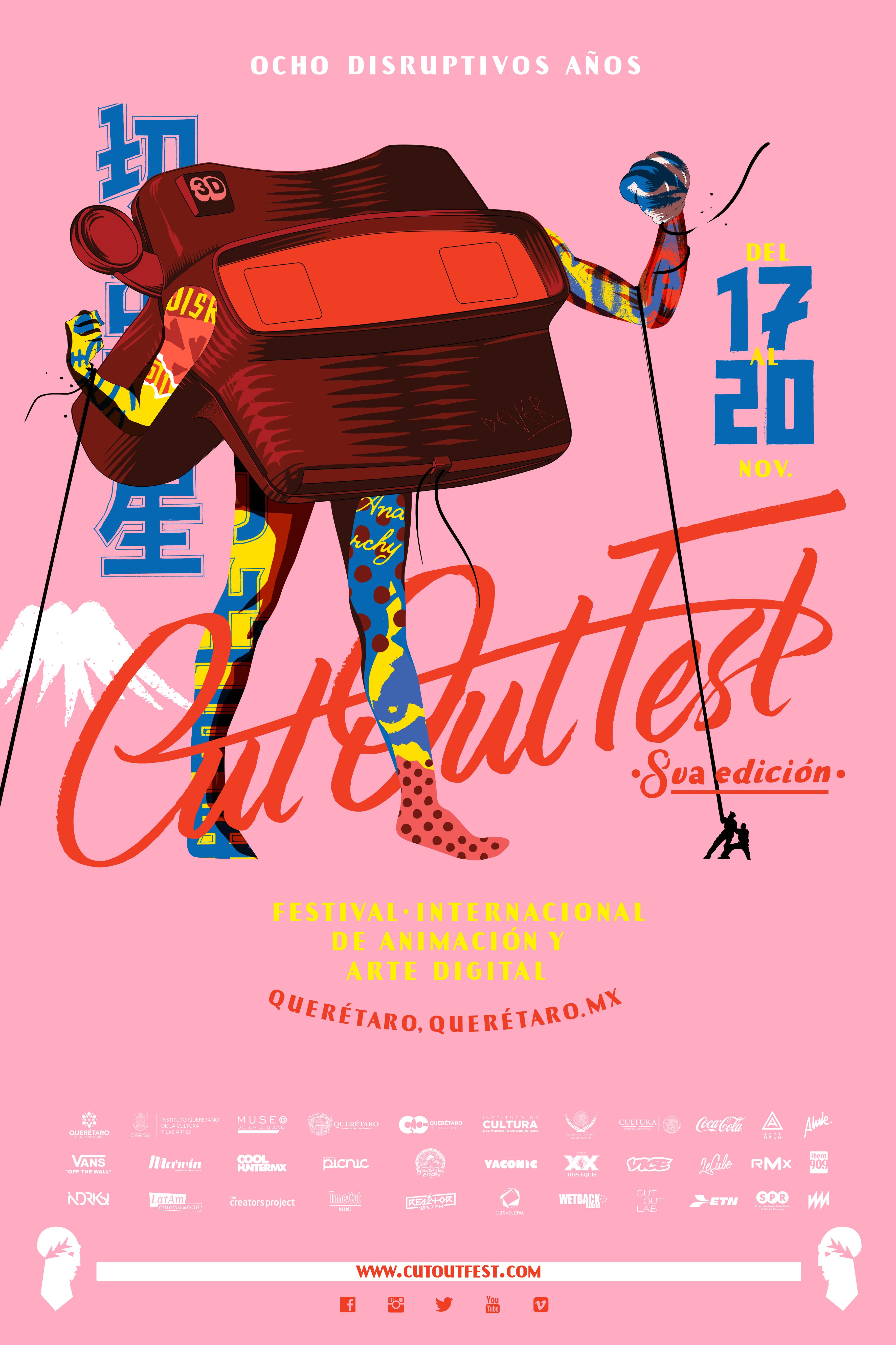 cof_festival_poster