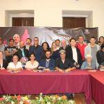 Festival Internacional de Artes Escénicas Querétaro 2016