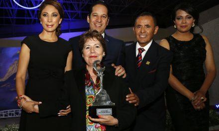 Cuarta edición del Festival Cultural de la Luna 2016 en Bernal
