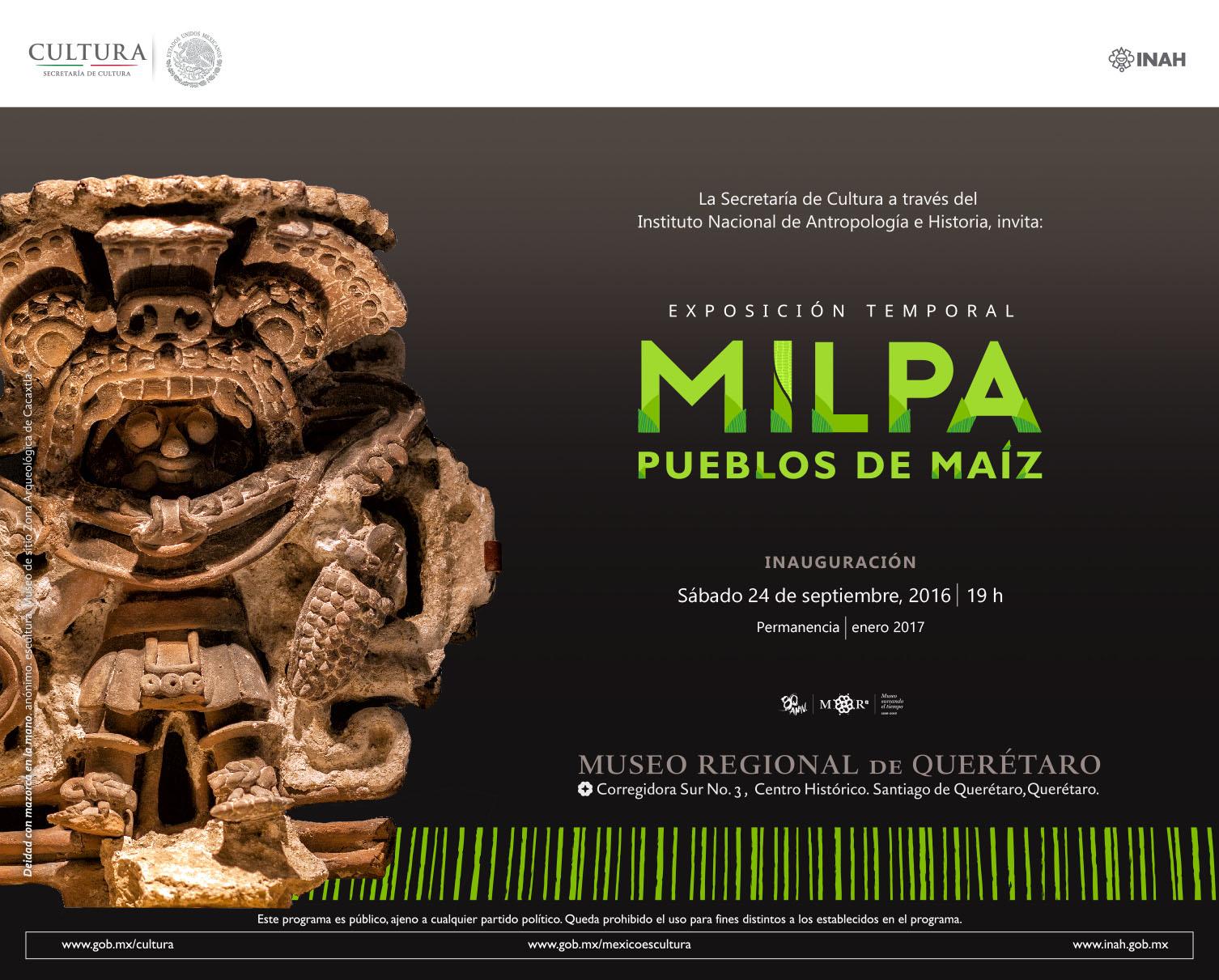 invitación milpa_2