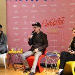 CutOut Fest: Ocho disruptivos años