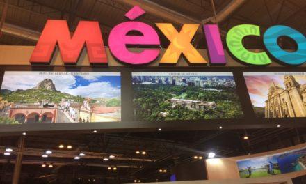 Promueven a Querétaro en España