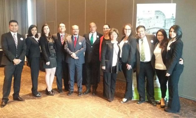 Asociación Queretana de Hoteleros lanza oferta turística para visitantes de la CDMX