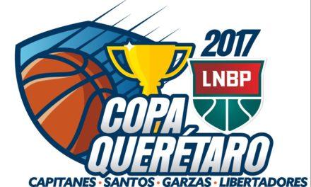 En busca del primer campeón de la Copa Querétaro