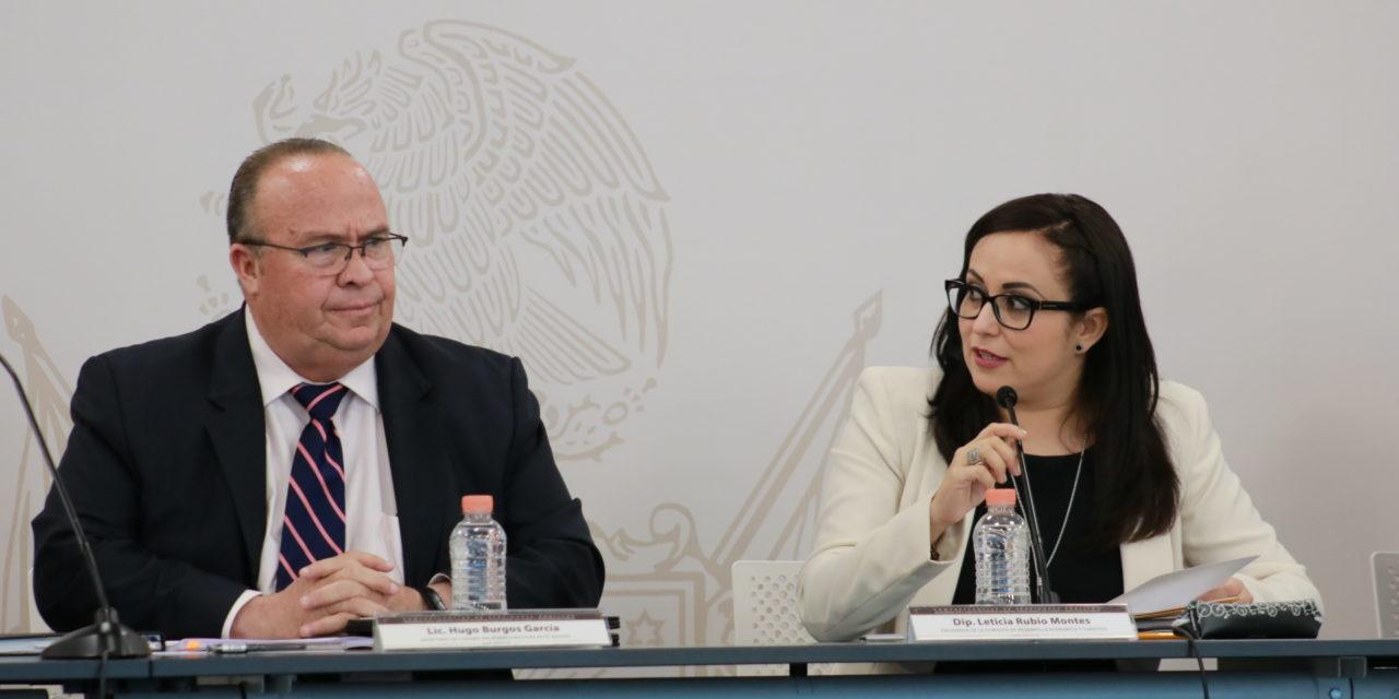 Querétaro se consolida como Destino Turístico: Hugo Burgos