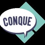 Programa de actividades CONQUE 2018