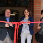 Inauguran Hotel Boutique en Querétaro