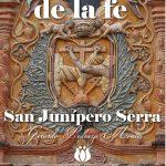 """Exposición Fotográfica """"Los Pasos de la fe"""" en Antea LifeStyle Center"""