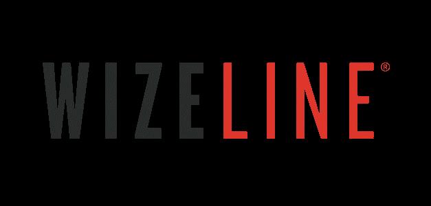 Wizeline lleva a Querétaro la innovación tecnológica